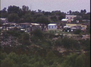 Laredo-Nuevo Laredo