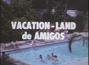 Vacation-Land de Amigos