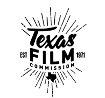 TFC Logo